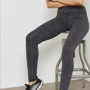 Adidas Believe This Athletic Leggings